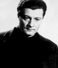 Photo of Marcello Pagliero