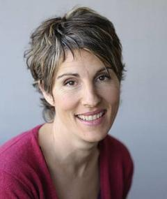 Photo of Tamsin Greig