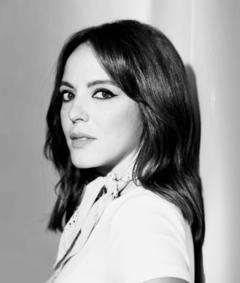 Photo of Monia Chokri
