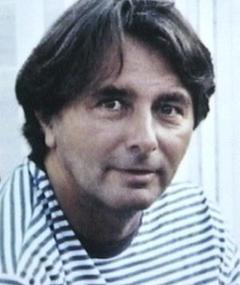 Photo of Laurent Pétin