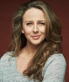 Photo of Lia Pokorny