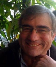 Photo of Jean de Trégomain