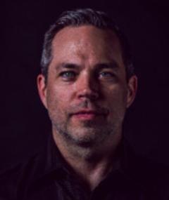 Photo of Steven J. Jordan