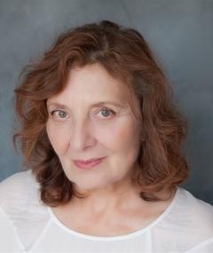 Photo of Christiane Cohendy