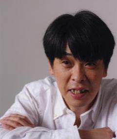 Photo of Yoshiyuki Morishita
