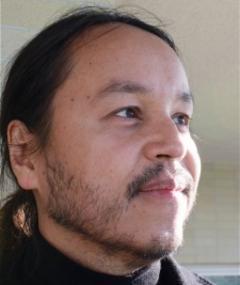 Photo of James Shimoji