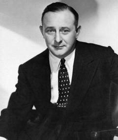 Photo of Arthur Freed