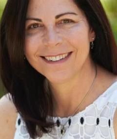 Photo of Dina Lipton