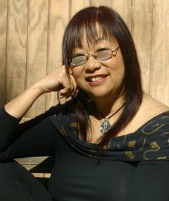 Photo of May Pang