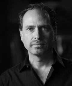 Photo of Robert Muratore