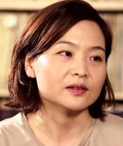 Gambar Shim Hyun-jung