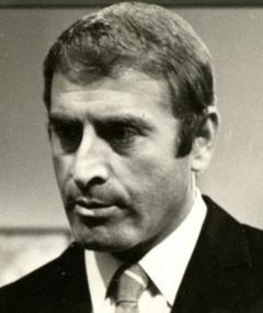 Photo of Germano Longo