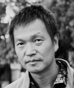 Photo of Zhang Xianmin