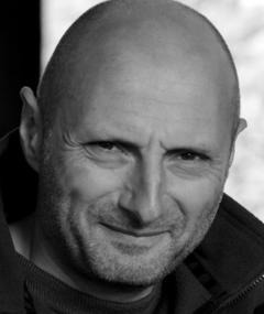 Photo of Olivier Ducastel