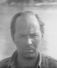 Photo of Stephen Coit