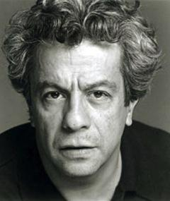 Photo of Maurice Bénichou