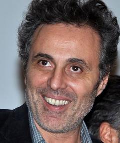 Photo of Gilbert Melki