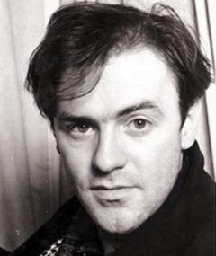 Photo of Jacques Bonnaffé