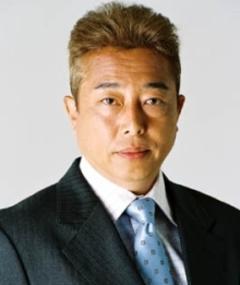 Photo of Gadarukanaru Taka