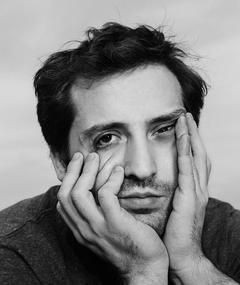 Photo of Gregório Duvivier