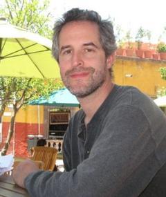 Gambar P.J. Posner