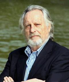 Photo of Alberto Vázquez Figueroa