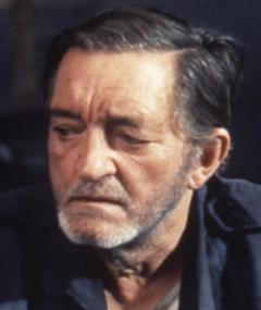 Eduardo Calvo adlı kişinin fotoğrafı