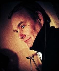 Photo of Tony Miller
