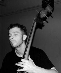 Photo of Pedro Irusta