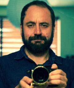 Photo of Antonio Rossi