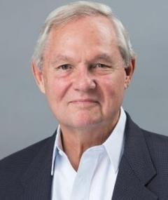 Photo of Robert Hutchings