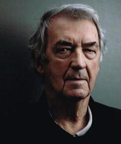 Gambar Jean-Pierre Moulin