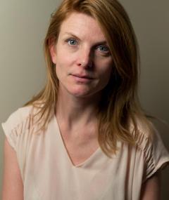 Photo of Femke Wolting