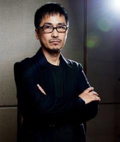 Photo of Alan Yuen