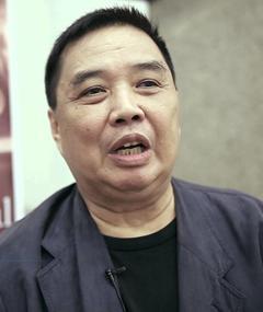 Photo of Manolo Abaya
