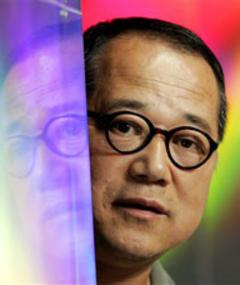 Photo of Hiro Yamagata
