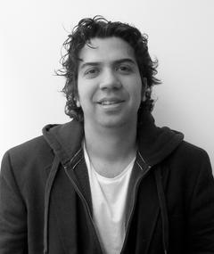 Foto di Andrés Calderón