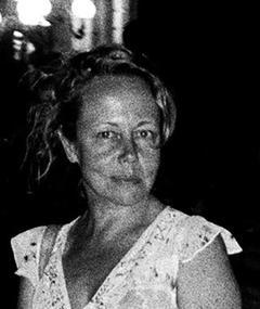 Photo of Petra Zöpnek