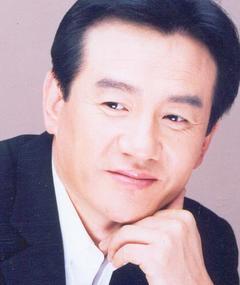 Photo of Kwon Hyuk-ho