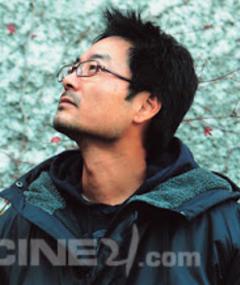 Photo of Seung-baek Jang