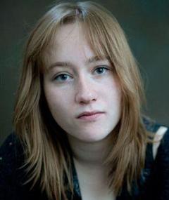 Photo of Agathe Schlencker