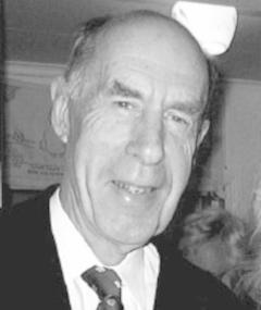 Photo of Karl Sodersten