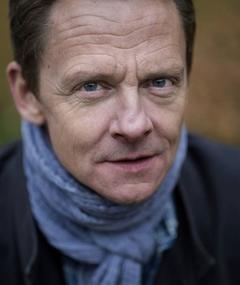 Olaf Johannessen adlı kişinin fotoğrafı