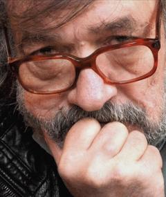 Photo of William Karel
