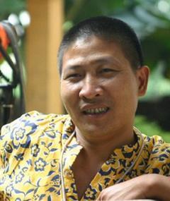 Photo of Phạm Quang Minh