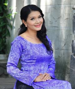 Foto di Nguyễn Thị Kiều Trinh