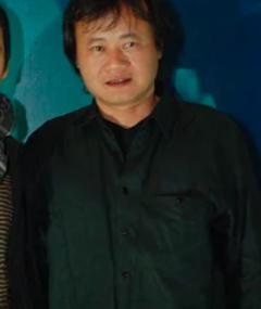 Photo of Nguyễn Hà Phong