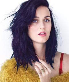Photo of Katy Perry