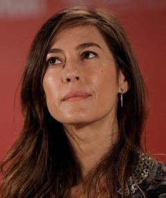 Natalia López adlı kişinin fotoğrafı