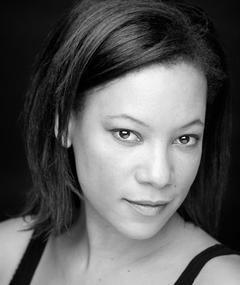 Photo of Nina Sosanya